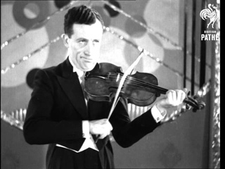 Stanelli (1935)