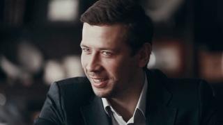 «Рассказы» (2012 год, реж. Михаил Сегал)