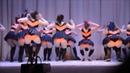 Оренбургская школа танцев им Соломона Пляра