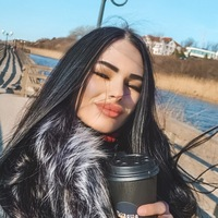 Виктория Лауцевичене