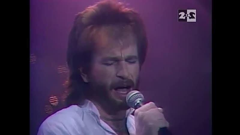 Игорь Тальков - Спасательный Круг (1991)