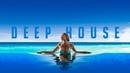Best Of Deep House Mix 2020 🍃 Dua Lipa, Kygo, Ed Sheeran, Sia Style 🍃 Summer Music Mix