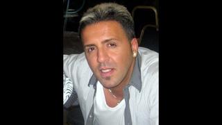 Kobi Peretz - Israel's greatest singer