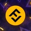 FiveLive RP — реальная жизнь в GTA5!