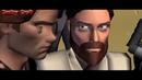 Звёздные войны Войны клонов 7 сезон 2 серия В поисках кристалла