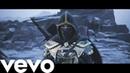 XXXTENTACION - God's Purpose' The Elder Scrolls Online