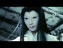 Легенда о снежной женщине Япония, 1968 ужасы, советский дубляж
