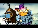 Простой мужик Мультфильмы для взрослых 1992