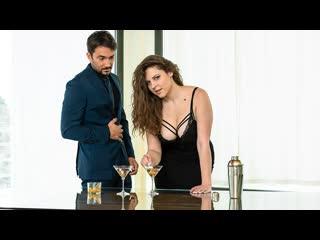 MYLF - Rich MILF, Wet Pussy / Sofia Curly