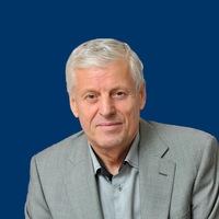Виктор Кушнир