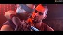 Шикарный трейлер из игры Far Cry 3 на русском языке