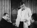 Вариант Омега (1975) - Скорин и Шлоссер. Развязка
