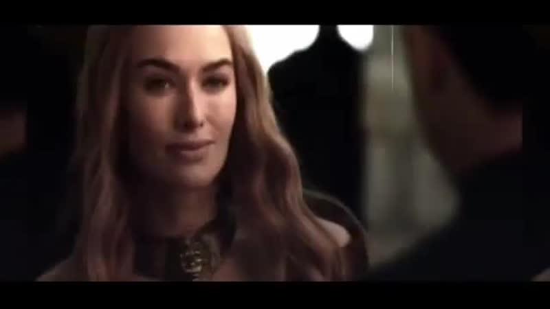 Cersei Lannister || Серсея Ланнистер / Game of Thrones || Игра престолов