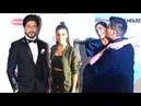 SRK, KJo, Alia Bhatt, Sonam Kapoor shine bright at 62nd Jio Filmfare Awards Pre-awards party