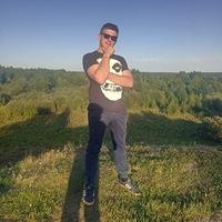 Илья Кураченко