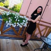 АнастасияЕгорова