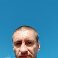Игорь Гущин