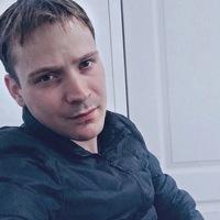 Евгений Грохотов