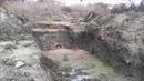 Пятница тринадцатое Севастополь ул Южногородская реконструкция ливневки последние новости