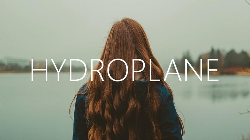 Jared Minnix Hydroplane Lyrics With Løve Remix