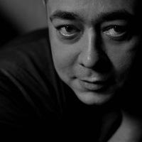 Дмитрий Трофимов