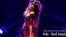 Aida Bogomolova / Baed Annak / Aria festival , Italy