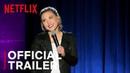 Taylor Tomlinson Quarter Life Crisis Netflix Standup Comedy Special Trailer