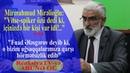 Mirmahmud Mirəlioğlu 2000 - ci illərin sirrlərini açdı. Kimlər xəyanət etdi?! - Siyasi reaksiya