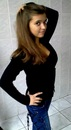 Личный фотоальбом Анастасии Фёдоровой