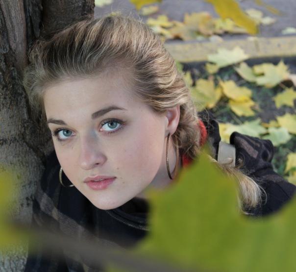 Мааария Новикова фото №42