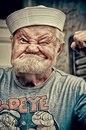 Фотоальбом человека Анатолия Головина