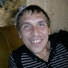АлександрГригорьев