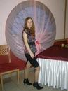 Личный фотоальбом Марии Гнедовой