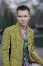 Фотоальбом человека Антона Есенина