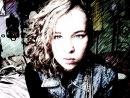 Личный фотоальбом Карины Галлямовой