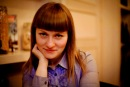 Личный фотоальбом Ольги Перевязкиной