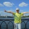 Личная фотография Алёшы Козлова