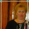 ЛюдаДяденко