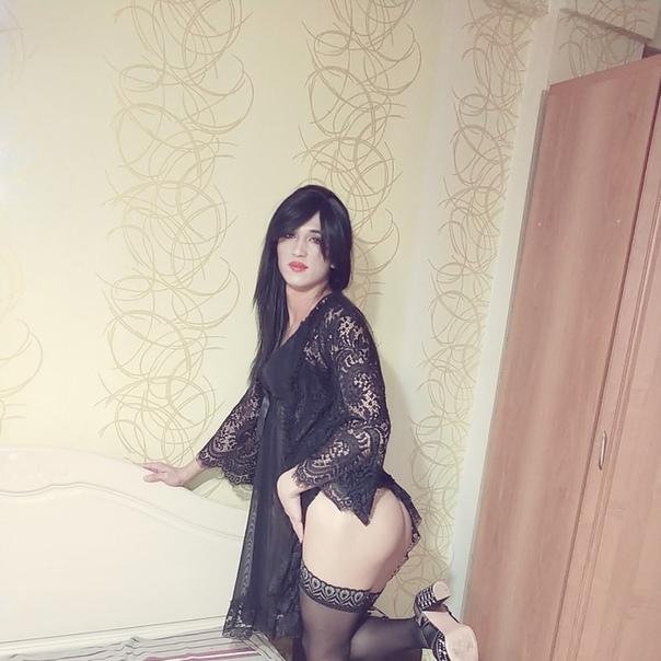 Проститутки отрожки анал проститутки тюмень