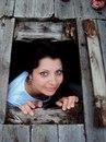 Личный фотоальбом Виталии Павловой