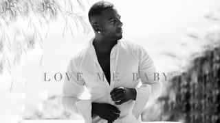 Woren Webbe - Love Me Baby (Kizomba 2021) | Kizomba dance Song 2020 | Ghetto zouk 2021