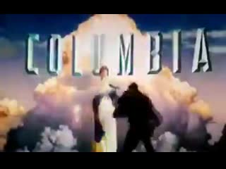 Columbia pictures logo (zombieland double tap)