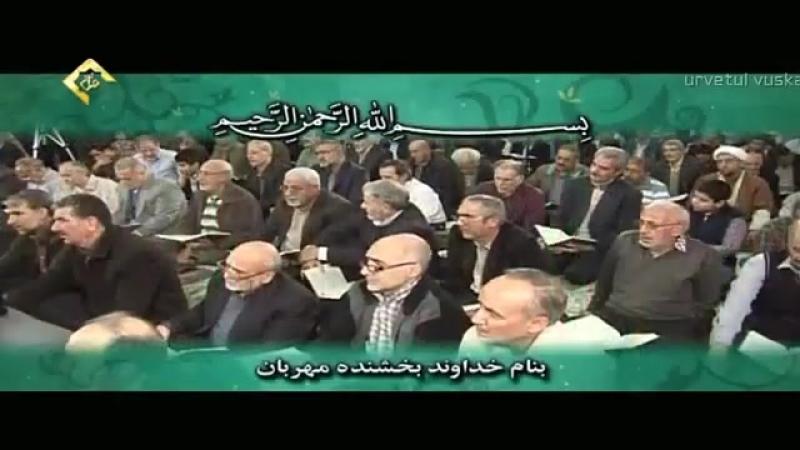 V Mansuri yusuf ve şems sureleri سورة يوسف والشمس كر يم منصوري mp4