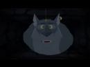 Мультфильм Иван царевич и серый волк 3