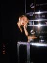 Личный фотоальбом Анастасии Ан