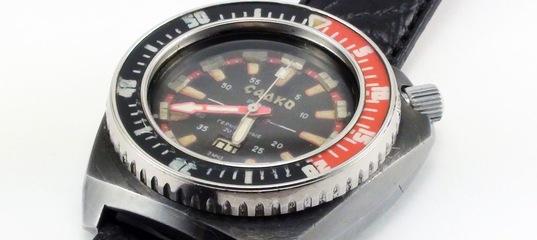 Часы сдать в новосибирске старые настенные продать очз часы