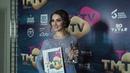 VI Ежегодная Церемония вручения музыкальной телевизионной премии «ТМТV»