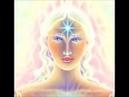 ॐ Devi Prayer - Ananda Vdovic Craig Pruess 1 Hour ॐ