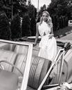 Личный фотоальбом Алисоньки Богачёвы