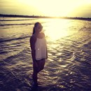 Личный фотоальбом Christina Sapsueva